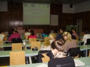 Obecná zoologie a fyziologie živočichů (ZOO/OZFO)